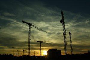 construction-1281604_640