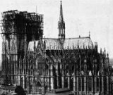 dom 1875