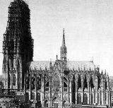 dom1880