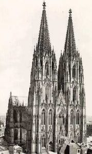 dom1900