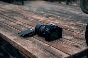 kameratyp