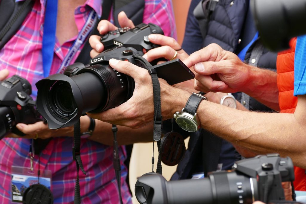 Kamerytyp