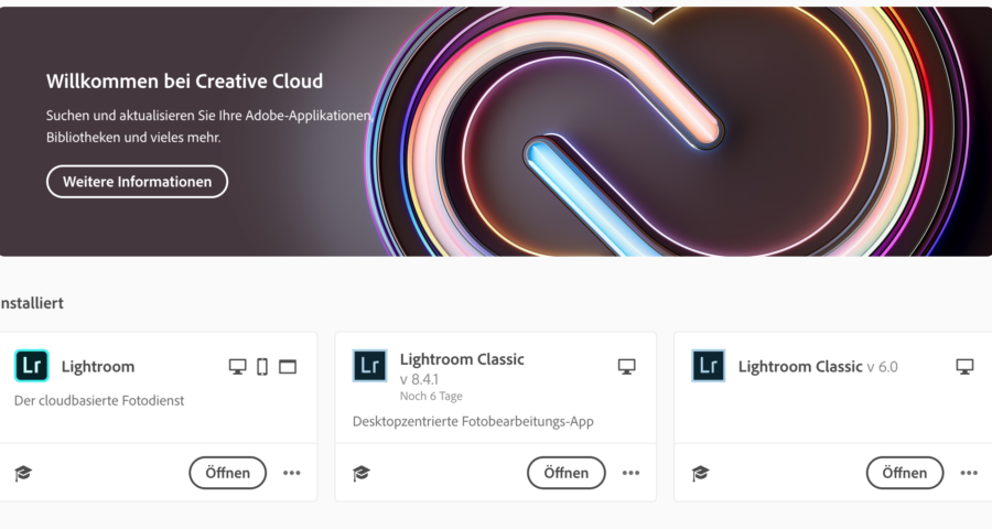 adobe-creative-cloud-screen