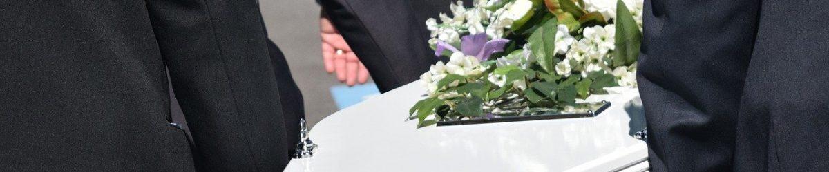 death-2421820_1280